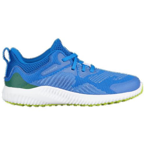 1fa5ffc83 adidas Alphabounce Beyond - Boys  Preschool - Running - Shoes - Blue ...