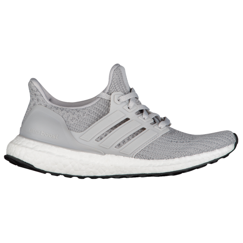 ultra boost kids shoes