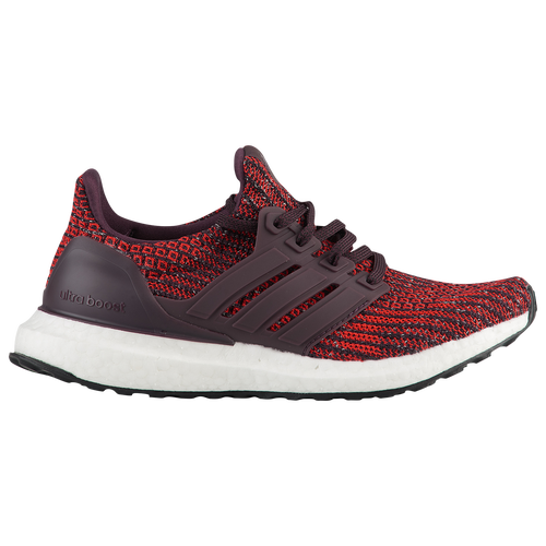 adidas Ultra Boost - Boys Grade School  Kids Foot Locker