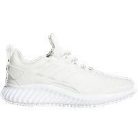 0496f99cbd819 adidas Alphabounce CR - Men s - Off-White   Grey