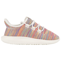 adidas Originals Tubular Shadow - Boys Preschool - White  Multicolor