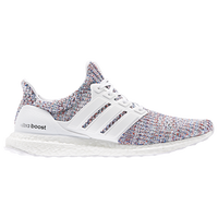 sports shoes e4153 56807 adidas Ultraboost Shoes | Champs Sports