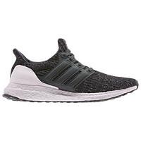 outlet store 856c7 44b10 Womens adidas Ultraboost | Lady Foot Locker