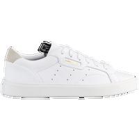 d0d4acfe25c Womens adidas Originals Shoes | Lady Foot Locker