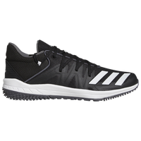 adidas Speed Turf - Men's - Black