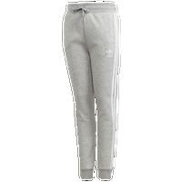 82dc468450d0 adidas Clothing | Kids Foot Locker