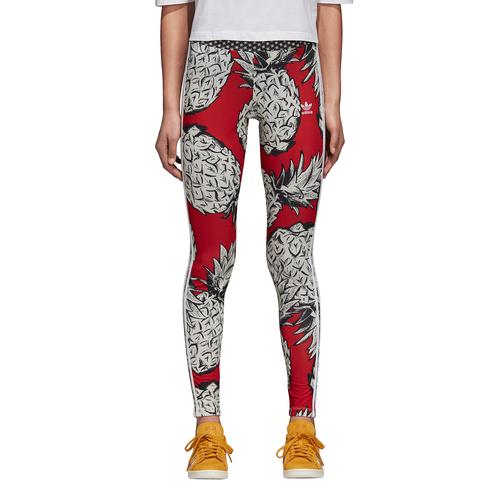 html Leggings Foot Farm Adidas Product Womensdh3065 Originals Locker tXW1wZZqBn