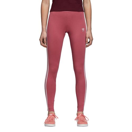 0a090cc9065b8 Product adidas-originals-adicolor-3-stripe-leggings-womens/CY4761.html    Foot Locker