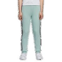 442a2e8a883b Womens adidas Originals Pants   Lady Foot Locker