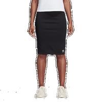 5ffc6e1a9775f Womens adidas Originals Skirts and Dresses   Lady Foot Locker