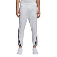 f0a9dce020 Adidas Pants Straight Leg | Foot Locker