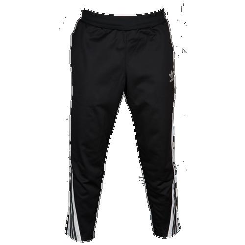 94d5f760d adidas Originals BR8 Track Pants - Men's