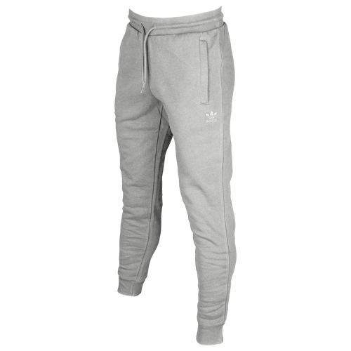 7bfe03d4d12d adidas Originals Trefoil Slim Fleece Pants - Men s - Casual ...