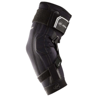 DonJoy Performance Bionic Elbow II Brace - Men's - Black