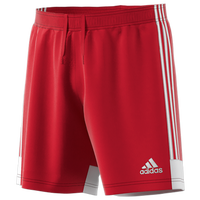 adidas Team Tastigo 19 Shorts - Men's - Red