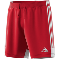 adidas Team Tastigo 19 Shorts - Boys' Grade School - Red