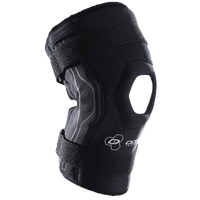 DonJoy Performance Bionic Knee Brace - Black / Black