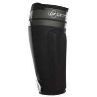DonJoy Performance Proform Shin Splint Sleeve - Black / Grey