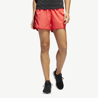 adidas M20 Shorts - Women's - Red / Pink