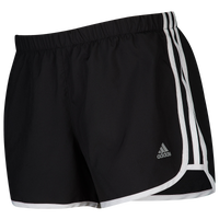 adidas M20 Shorts - Women's - Black