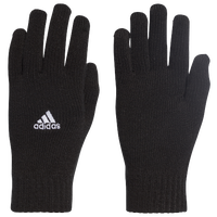 adidas Tiro Field Player Gloves - Black