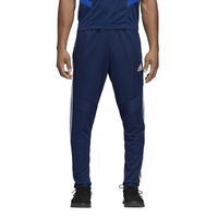 adidas Tiro 19 Pants - Men's - Navy
