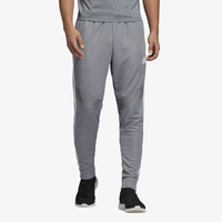 adidas Tiro 19 Pants - Men's - Grey