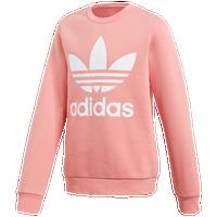 908f90861c0e adidas Originals Clothing