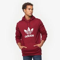 e05d1abc adidas Originals Clothing | Champs Sports