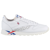 22009097d8fa3 Reebok Classic Leather Altered - Men s - Casual - Shoes - White ...