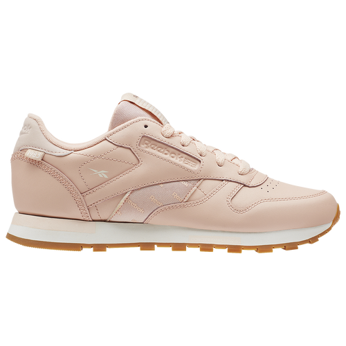 782e766c84c Reebok Classic Leather Altered - Women s - Casual - Shoes - White Black Neon  Red Mineral Mist Snowy Grey