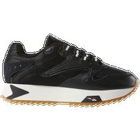 5eaab07b2 Womens Reebok Shoes | Lady Foot Locker