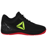 Reebok Crossfit Nano 8.0 - Women's - Black