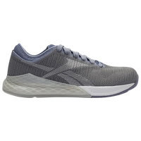 Reebok Crossfit Nano 9.0 - Women's - Grey