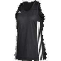 Uniforms Basketball adidas | Eastbay Team Sales