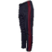 81d5c706d2 Tearaway Pants | Eastbay