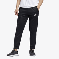 adidas Team Issue Jogger - Men's - Black