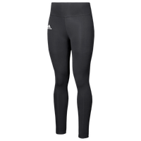 adidas BelieveThis 7/8 Tights - Women's - Black