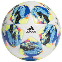 adidas Finale Champions League Training - Multicolor