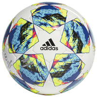 adidas Finale Champions League Competition - Multicolor