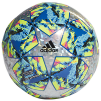 adidas Finale Champions League TCPT - Multicolor