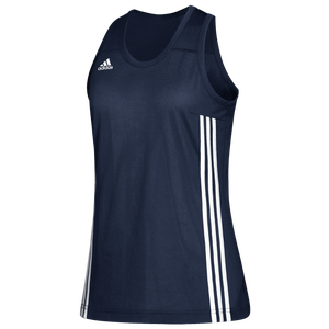 adidas Team 3G Speed Reversible Jersey - Women's - Basketball ...