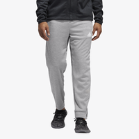 adidas Team Issue Jogger - Men's - Grey