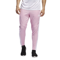 adidas Tiro 19 Pants - Men's - Pink