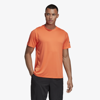 adidas Freelift Ultimate T-Shirt - Men's - Orange