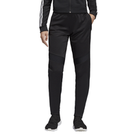 adidas Athletics Tiro 19 Pants - Women's - All Black / Black