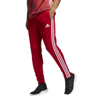 adidas Tiro 19 Pants - Men's - Red