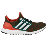 sports shoes f296b 97637 adidas Ultraboost Shoes | Champs Sports
