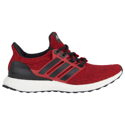 6c9e2eeaa adidas Ultra Boost - Men s - Shoes
