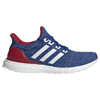 sports shoes 3ce83 daf18 adidas Ultraboost Shoes | Champs Sports